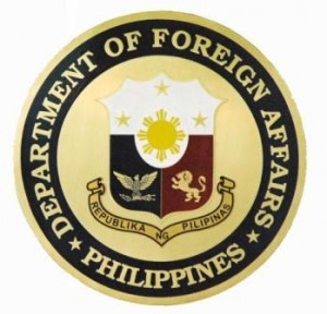 List of DFA Offices in Malls