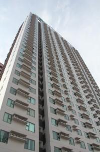 Suite 32K - Belton Place Makati