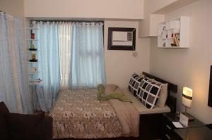 Suite 32K - Room